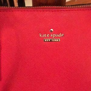 kate spade Bags - ♠️ Kate Spade Cameron Street Harmony bag♠️